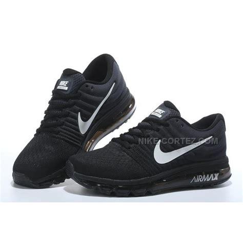 Nike Airmax Grade Ori For Woman1 Size 37 40 nike air max 2017 sneakers 204 price 62 00 nike cortez nike cortez leather nike