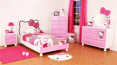 theme oriented bedroom   kids homedeecom
