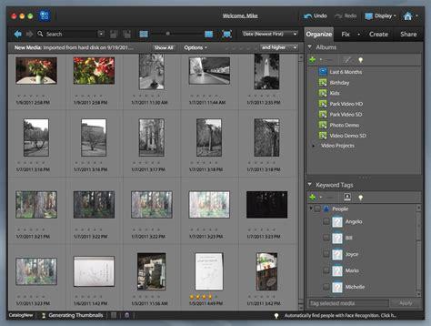 tutorial adobe photoshop elements 5 0 adobe photoshop elements 10 video tutorial