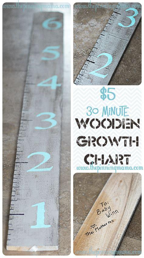 diy chalkboard growth chart snap saturday meet kimber