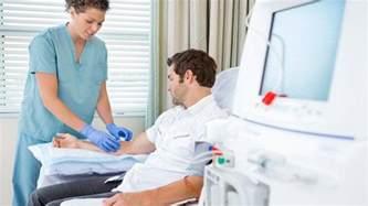 Hemodialysis Technician new york career center