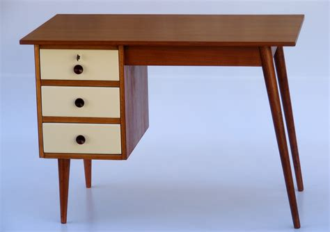 Vamp Furniture New Stock At V This Week Vintage Desk