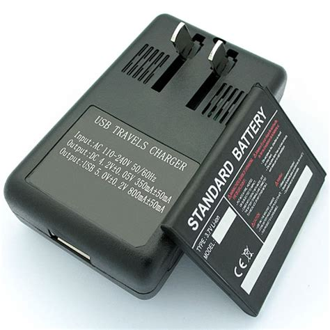 battery chargers for mobile phones samsung battery mobile phone batteries