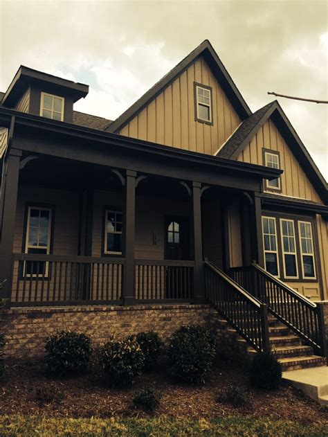 33 best images about dream homes in tn on pinterest tennessee home and parks
