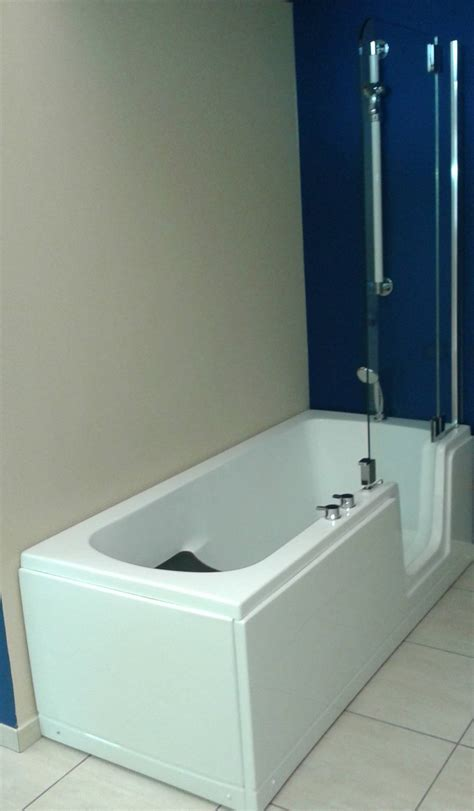 vasca o doccia simple duo comfort pi di una semplice vasca o doccia