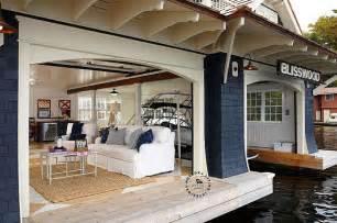 coastal muskoka living interior design ideas home bunch sophisticated coastal cottage home bunch interior