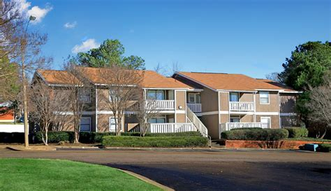 apartments jackson ms somerset place rentals jackson ms apartments