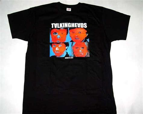 remain in light t talking heads remain in light t shirt s xl shirts
