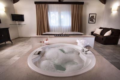 hotel con vasca idromassaggio in catania camere e suite con vasca idromassaggio nel salento