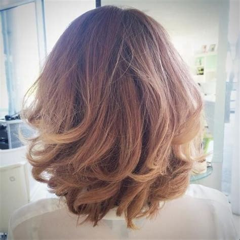 sure extra sure bob hairstyle was in the night nap 2015 50 gorgeous wavy bob hairstyles with an extra touch of