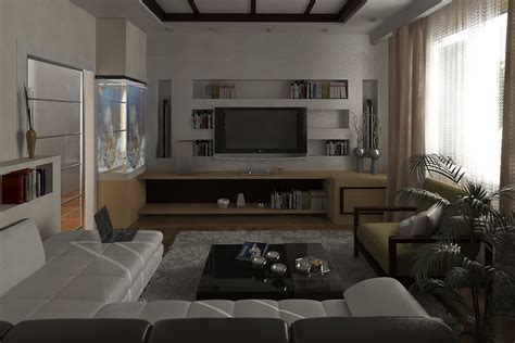modern comfortable living room comfortable contemporary bachelor pad decorating white