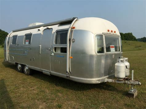 airstream for sale airstream for sale michigan related keywords airstream