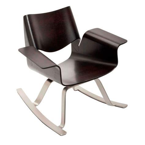 Modern Rocking Chairs For Nursery Modern Nursery Rockers