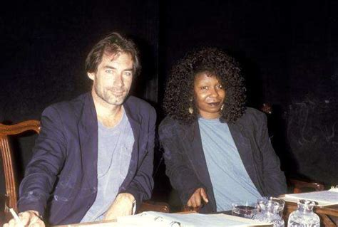 timothy dalton whoopi goldberg who has whoopi goldberg dated here s a list with photos