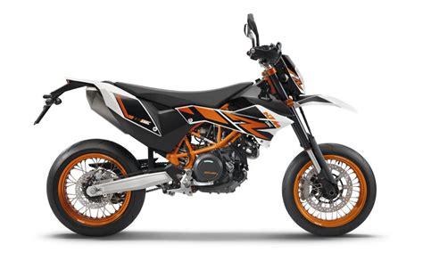 Motorrad Kaufen Bis 1000 Euro by Ktm Smc R 690 2014 Modellnews