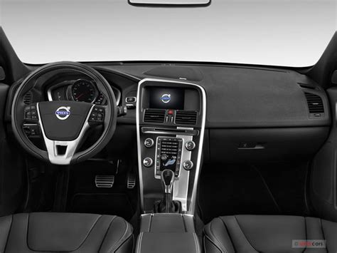 volvo xc pictures dashboard  news world report