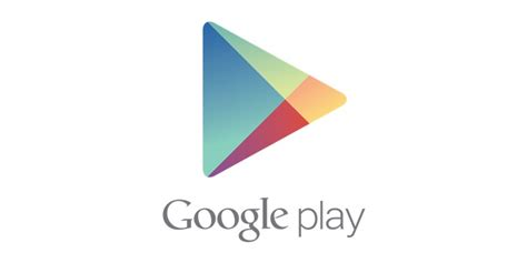 Play Store Loading Play Store Stuck On Loading Here S How To Fix It The
