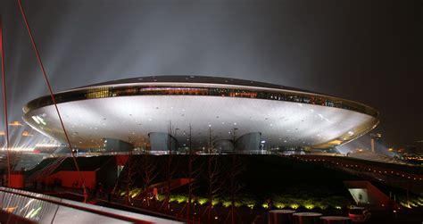 mercedes arena shanghai mercedes arena shanghai