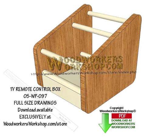 wood plans online 05 wp 097 organizer rack downloadable woodworking plan