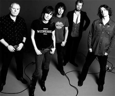 best of the pretenders 102 best images about the pretenders on l wren