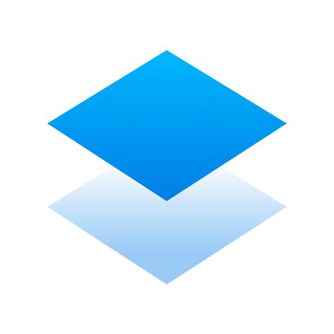 dropbox mobile dropbox s paper like docs is now available to