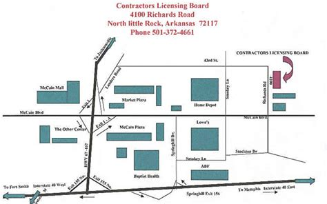 Maine Plumbing License by Maine Contractors License Search