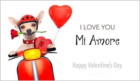 valentines day free ecards 18 free valentines ecards psd ai illustrator