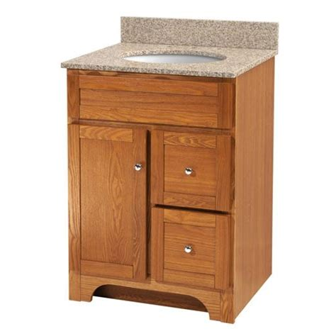 24 Inch Bathroom Vanity With Drawers 24 Bathroom Vanity With Drawers Home Gt 24 Inch Single Sink Bathroom Vanity With A Soft