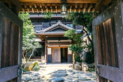 old tea house busan traveling the old japanese tea house 정난각 barilee traveling