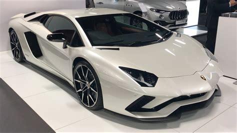 lamborghini aventador interior white lamborghini aventador white interior pixshark com