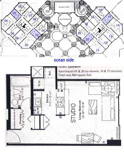 ilikai hotel floor plan ilikai hotel floor plan discovery bay center hawaii ocean