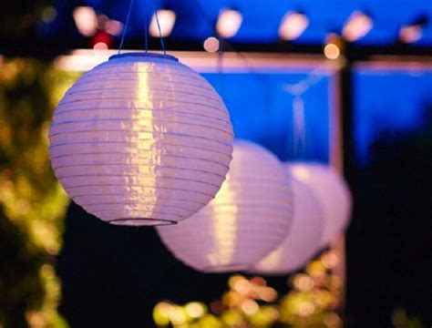 outdoor lighting ikea simple home decoration