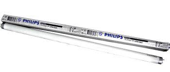 Lu Neon Philips 11 Watt tohari electric harga lu philips