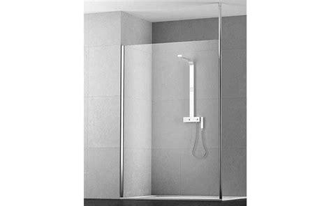 vendita docce offerta vendita docce speciali pdp box doccia docce
