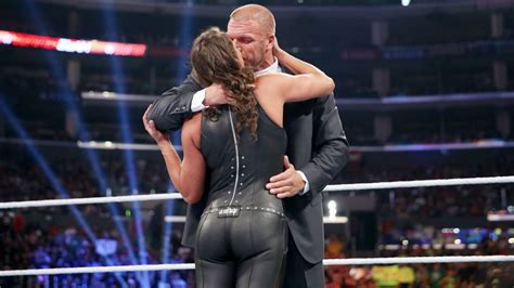 Stephanie Mcmahon Shows Off Her Tits Again Page Bodybuilding Com Forums