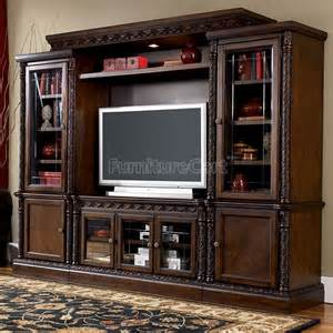 hall tv cabinet 4004 end 5 31 2016 11 25 pm myt north shore entertainment wall millennium furniture cart