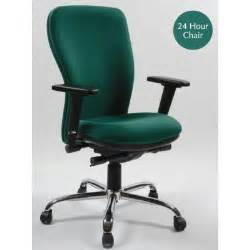 Office Chairs Manchester Uk Abson Flexi 2 Gats Seating Manager We Supply Office