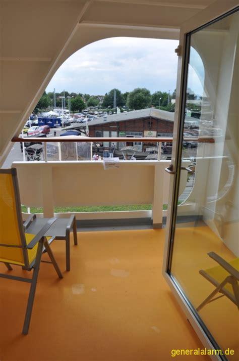 Aida Deck 5 by Aidasol 183 Kabine 5250 Balkon Aida Und Mein Schiff