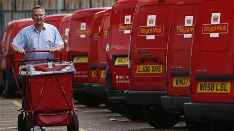 Address Search Royal Mail Is Privatisation The Right Move For Royal Mail And For Us Channel 4 News