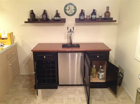 diy mini fridge cabinet mini fridge cabinet diy review home decor