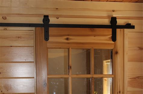 Interior Barn Doors Sliding Door Pa Nj Md Va Ny Barn Door For Interior