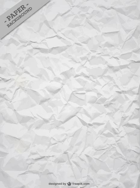 paper texture illustrator vector
