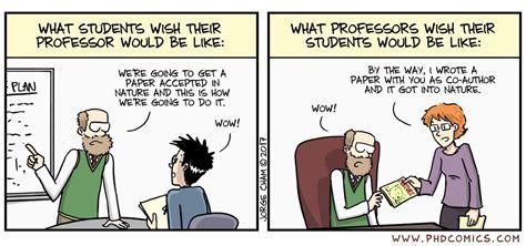 preparing a research paper phd comics phdcomics twitter
