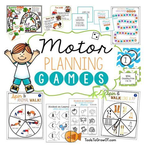 motor and gross motor activities best 25 gross motor activities ideas on gross