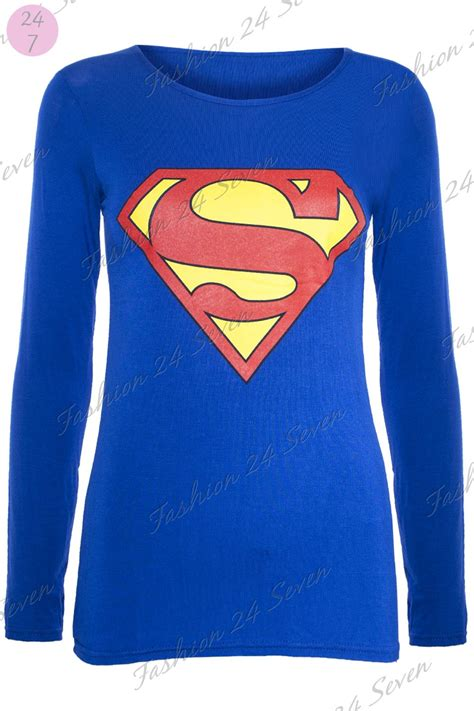 3 In Beanie Hat Tshirt womens cap sleeves superman batman t shirt sweatshirt hoodies tops ebay
