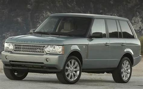 auto body repair training 2008 land rover range rover sport head up display 2008 land rover range rover oil capacity specs view manufacturer details