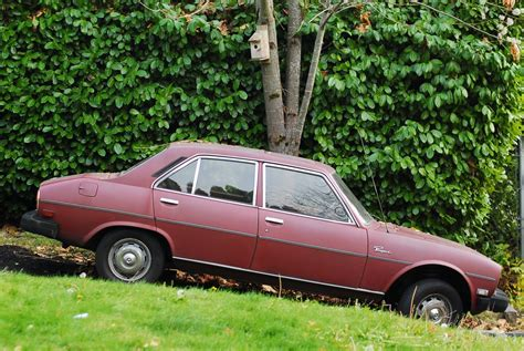 peugeot diesel 1978 peugeot 504 diesel estate related infomation