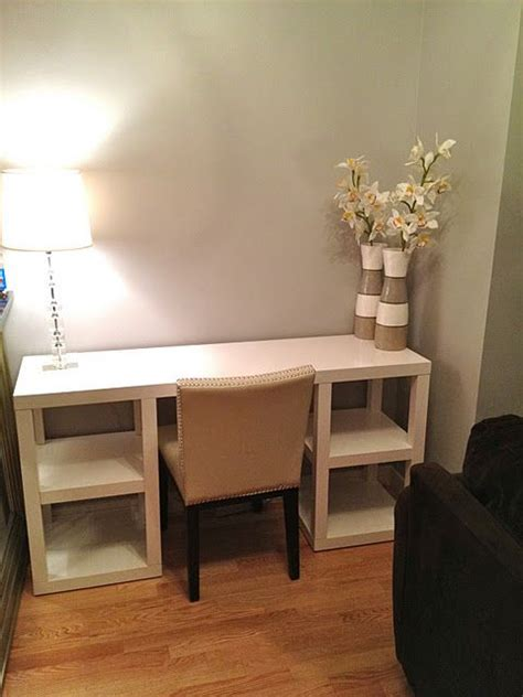 Ikea Side Table Hack 25 Best Ideas About Ikea Lack Hack On Pinterest Ikea Lack Side Table Garden Table And Ikea Table