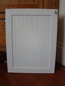 Hinges For Kitchen Cabinets Doors Kraftmaid Cabinet Hinges Bloggerluv