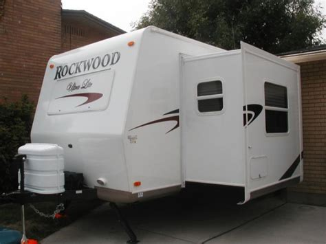 small lightweight travel trailers with bathroom small cer photo gallery